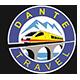 Dante Travel Admin