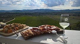 Oferte Traditii, Gastronomie si Vinuri