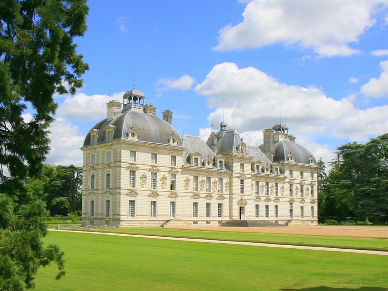 Intalnire gratuita Blois.